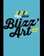 BLIZZ'ART FESTIVAL
