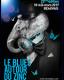 BLUES AUTOUR DU ZINC