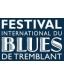 FESTIVAL INTERNATIONAL DU BLUES A TREMBLANT
