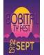 BOBITAL TY FEST