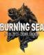 BURNING SEA (ex METAL FEST Croatie)