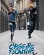 CASSEURS FLOWTERS (ORELSAN + GRINGE)