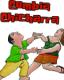 LA CUMBIA CHICHARRA