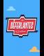 LES DEFERLANTES SUD DE FRANCE