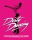 DIRTY DANCING (L'Histoire Originale Sur Scene)