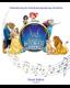 A TALE AS OLD TIME (Disney en concert)