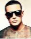 DJ SNAKE