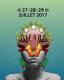 DJERBA FEST