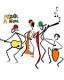 DOMINICA'S WORLD CREOLE MUSIC FESTIVAL