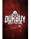 DURBUY ROCK