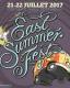EAST SUMMER FEST