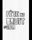 FETE DU BRUIT A SAINT NOLFF