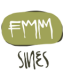 FESTIVAL MUSICAS DO MUNDO - FMM SINES