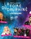 FOIRE DU DAUPHINE