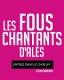 LES FOUS CHANTANTS D'ALES