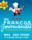 LES FRANCOS GOURMANDES