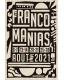 FRANCOMANIAS