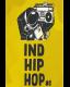 IND HIPHOP
