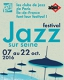 JAZZ SUR SEINE / PARIS JAZZ CLUB VOUS INVITE EN CLUB