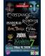 KRAKEN METAL ROCK FEST