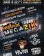 FESTIVAL MECAZIK