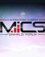 MICS / MONACO INTERNATIONAL CLUBBING SHOW