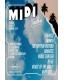 MIDI FESTIVAL A TOULON
