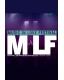 MUSIC IN LOVE FESTIVAL (ex :LA NUIT ELECTRO DE MONTLUCON)