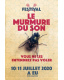 LE MURMURE DU SON