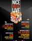 NICE MUSIC LIVE
