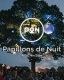 PAPILLONS DE NUIT
