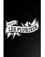 LES PLURIELS