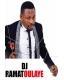 DJ RAMATOULAYE