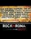 ROCK IN ROMA