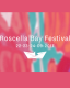 ROSCELLA BAY FESTIVAL