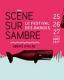 SCENE SUR SAMBRE - LE FESTIVAL DES BARGES