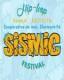 HIP HOP SISMIC