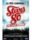 STARS 80 UNE AUTRE HISTOIRE