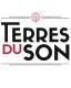 TERRES DU SON (TDS)