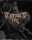 TYRANT FEST