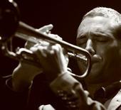 concert Guillaume Poncelet