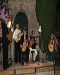 Bande annonce Guitare Lambesc 2010