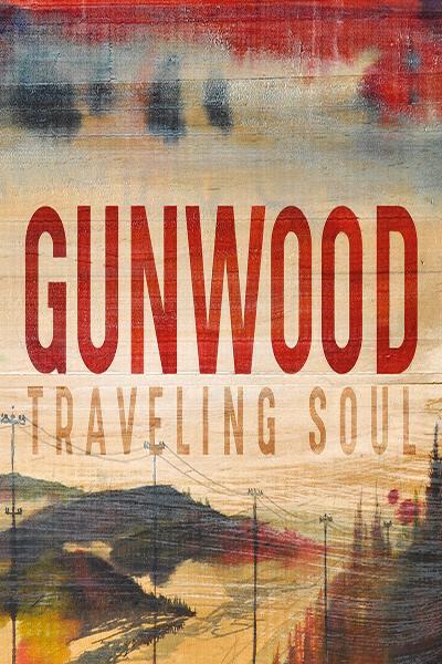 concert Gunwood
