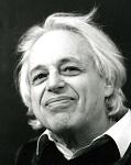 concert György Ligeti