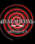 concert Halshimy