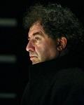 concert Jean-francois Heisser
