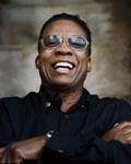 Concert Herbie Hancock