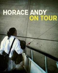 HORACE ANDY@ Reggae Sun Ska Festival (06.08.12 - France)