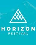 Horizon Festival 2017 — Arinsal, Andorra