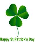 Célébrer la St Patrick en musique : concerts et festivals